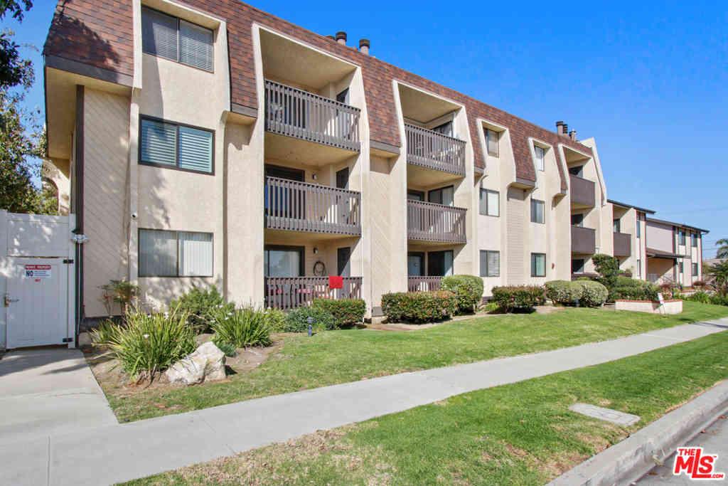 24001 Neece Avenue #13, Torrance, CA, 90505,