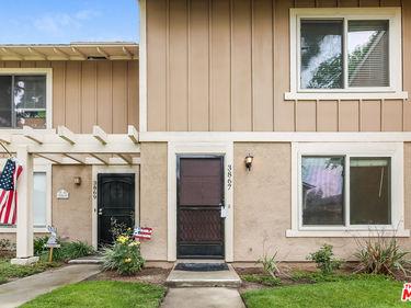 3867 Todd Place, La Verne, CA, 91750,