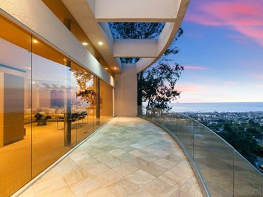 1080 Muirlands Drive, La Jolla, CA, 92037,