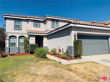 1522 Marigold Drive, Perris, CA, 92571,