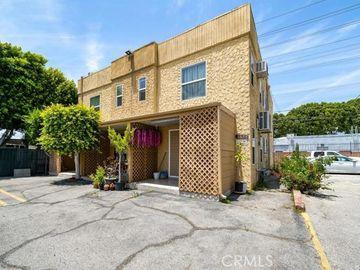 Undisclosed Address, Glendale, CA, 91204,