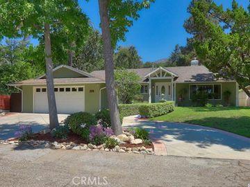 4812 Ocean View Boulevard, La Canada Flintridge, CA, 91011,