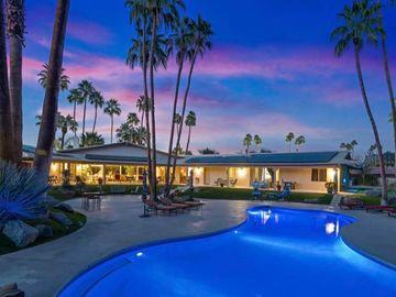 71111 La Paz Road, Rancho Mirage, CA, 92270,