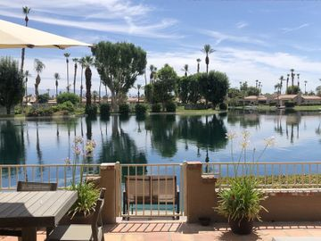 52 Lake Shore Drive, Rancho Mirage, CA, 92270,