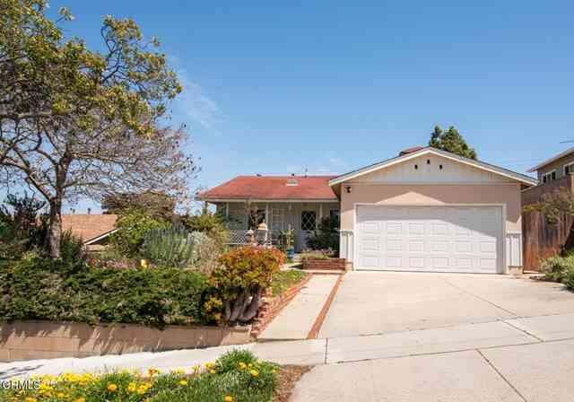 22908 Carlow Road, Torrance, CA, 90505,