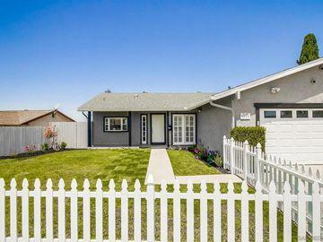 6620 Oakridge Rd, San Diego, CA, 92120,