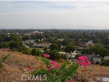 3000 LITRAS Drive, San Bernardino, CA, 92405,