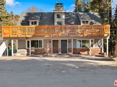 26572 Blackfoot Trail, Rimforest, CA, 92378,
