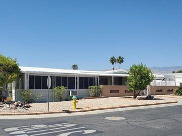 39601 Desert Greens Drive E, Palm Desert, CA, 92260,