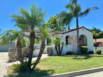 1502 East 57th Street, Long Beach, CA, 90805,