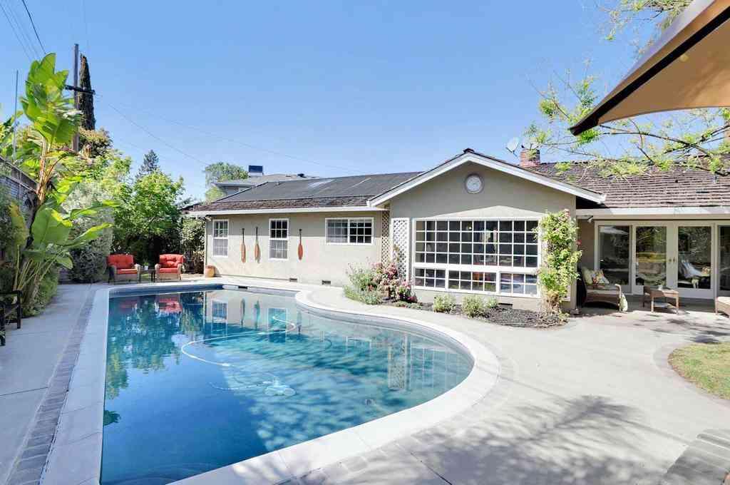 2242 Grey Court, San Jose, CA, 95124,