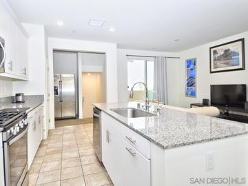 5165 Calle Sandwaves #10, San Diego, CA, 92154,