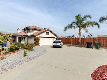 7453 Brookside Road, Rancho Cucamonga, CA, 91730,