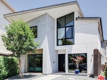 4512 N Clybourn Avenue #100, Burbank, CA, 91505,
