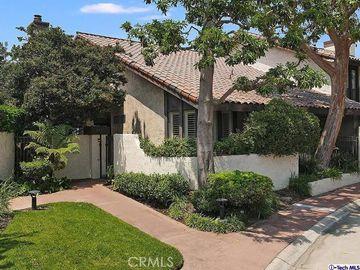 623 Edith Way, Long Beach, CA, 90807,