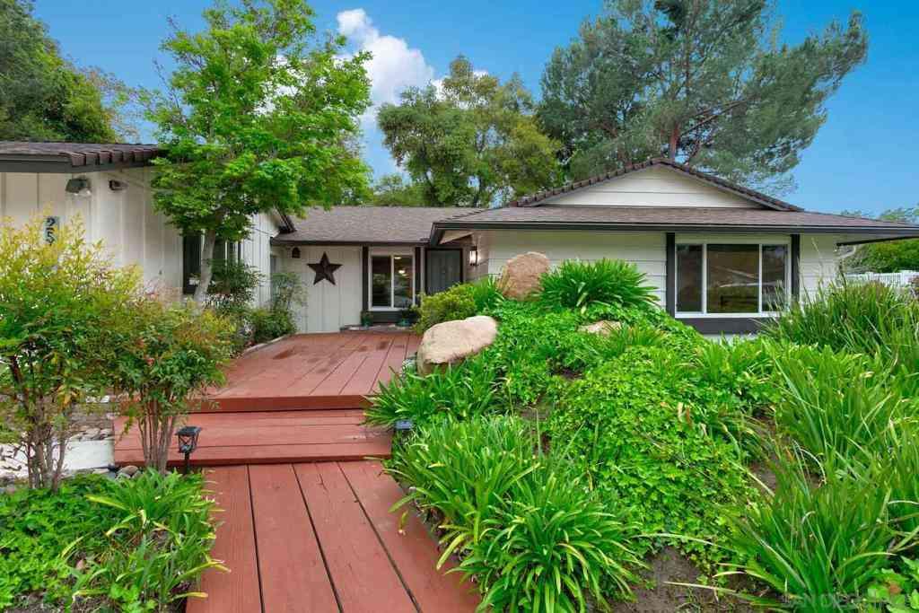 2549 Buena Flores, Fallbrook, CA, 92028,