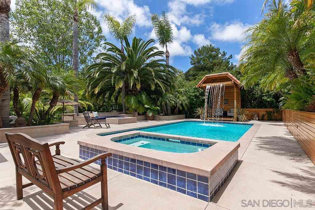 208 Rancho Santa Fe Rd (OFF), Encinitas, CA, 92024,