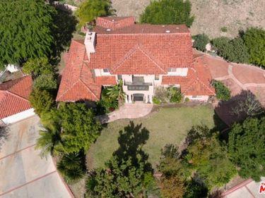 1445 Cordova Avenue, Glendale, CA, 91207,
