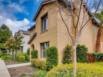 2285 Shiney Stone Ln, Chula Vista, CA, 91915,