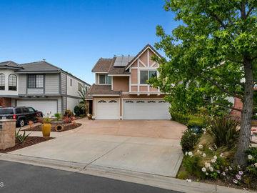 6131 Costa Del Rey, Long Beach, CA, 90803,
