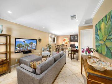 2857 N Los Felices Road #200, Palm Springs, CA, 92262,