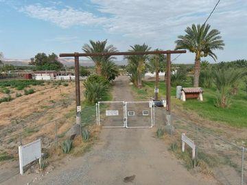 60950 Filmore Street, Thermal, CA, 92274,