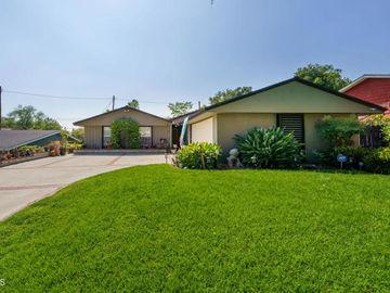 1125 Hastings Ranch Drive, Pasadena, CA, 91107,