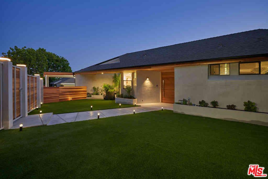 2269 Westridge Road, Los Angeles, CA, 90049,