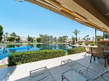 149 Lake Shore Drive, Rancho Mirage, CA, 92270,