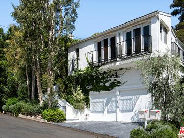 8439 Kirkwood Drive, Los Angeles, CA, 90046,