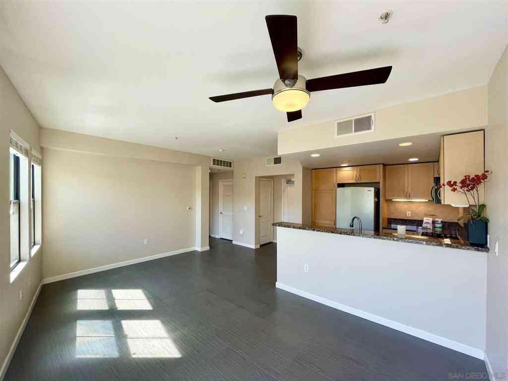 1750 Kettner Blvd #415, San Diego, CA, 92101,