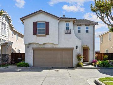 3438 Chaplet Street, San Leandro, CA, 94577,