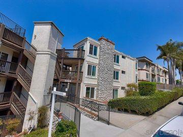 4494 Mentone #3, San Diego, CA, 92107,