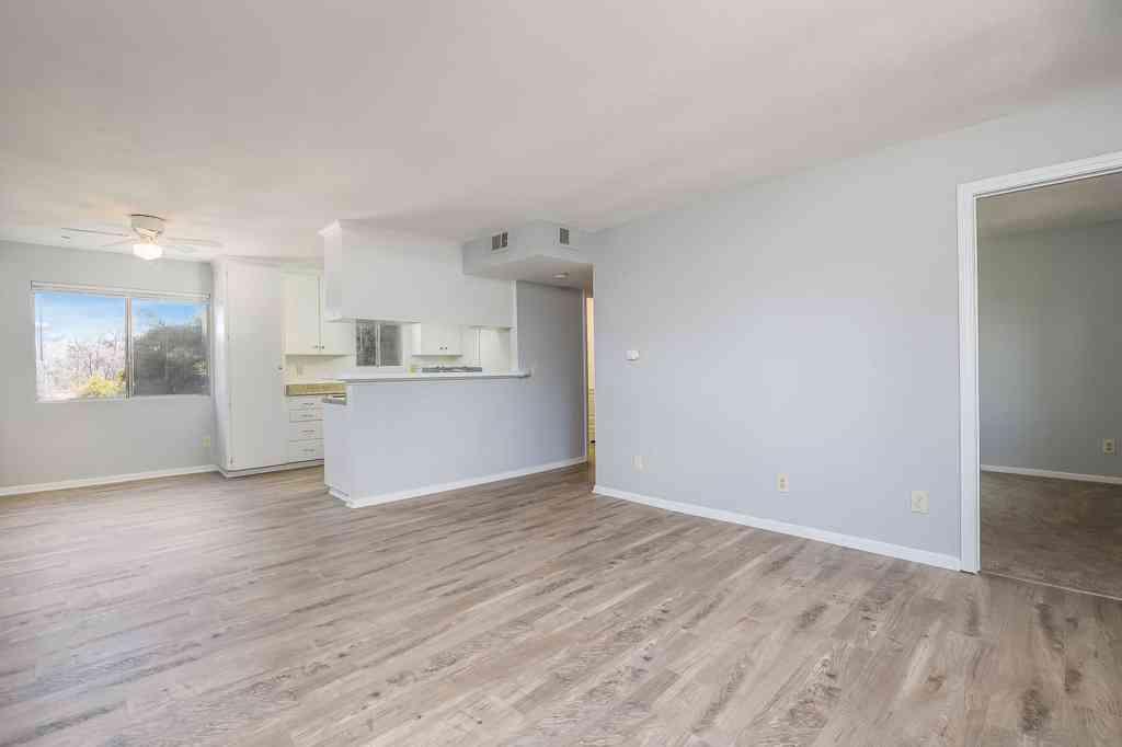 12403 N Julian Ave #205, Lakeside, CA, 92040,