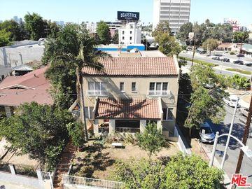 1334 Lake Shore Avenue, Los Angeles, CA, 90026,