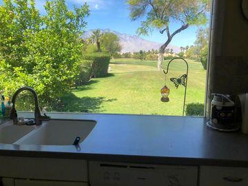 62 Pebble Beach Drive, Rancho Mirage, CA, 92270,
