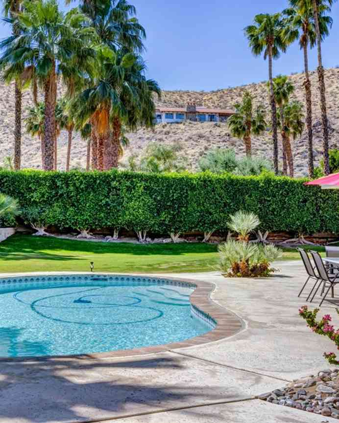 38682 Maracaibo Circle E, Palm Springs, CA, 92264,