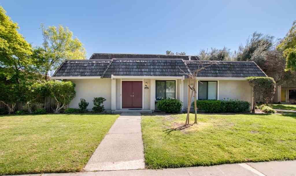 4702 Holston River Court, San Jose, CA, 95136,