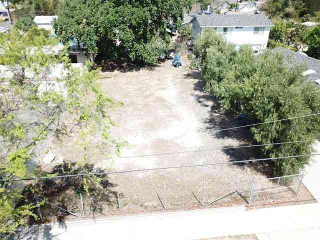 441 1st Street, Fillmore, CA, 93015,
