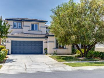 37195 Winged Foot Road, Beaumont, CA, 92223,