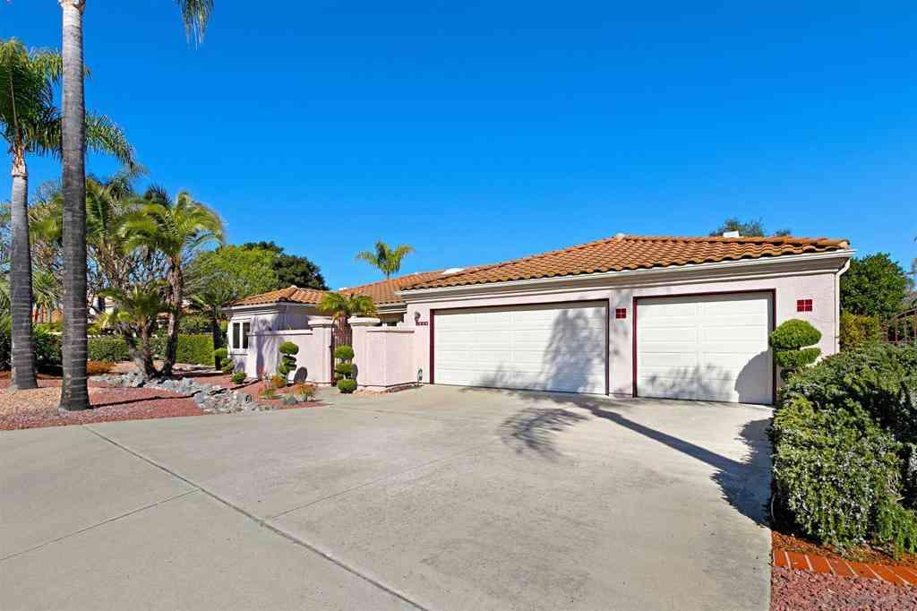 1826 Gamble Lane, Escondido, CA, 92029,