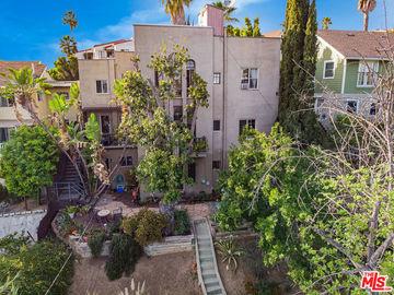 1316 WESTERLY Terrace, Los Angeles, CA, 90026,