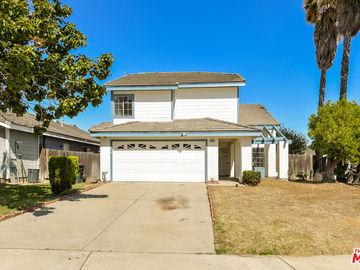 10415 Felipe Avenue, Montclair, CA, 91763,