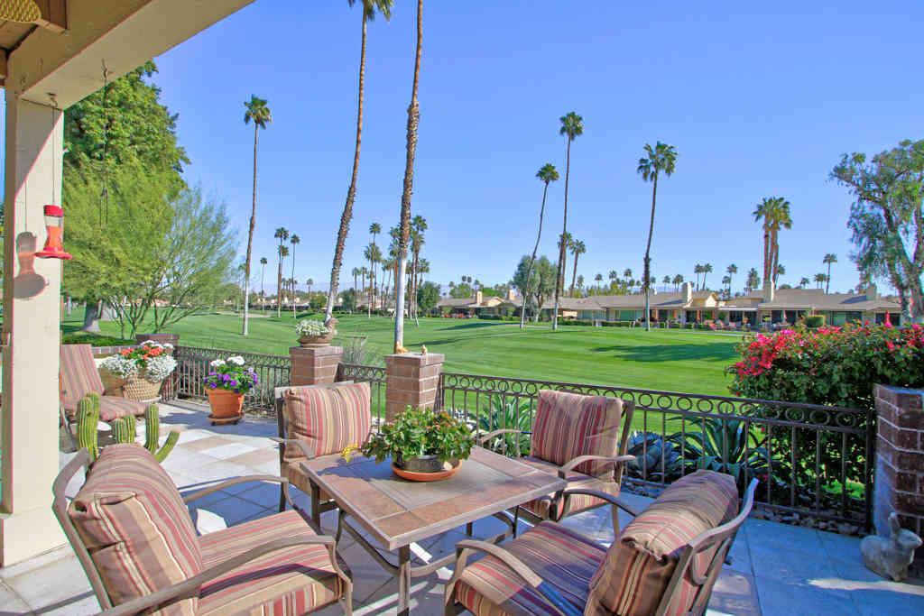 298 Tolosa Circle, Palm Desert, CA, 92260,