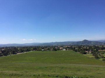 0 Hendry, Morgan Hill, CA, 95037,