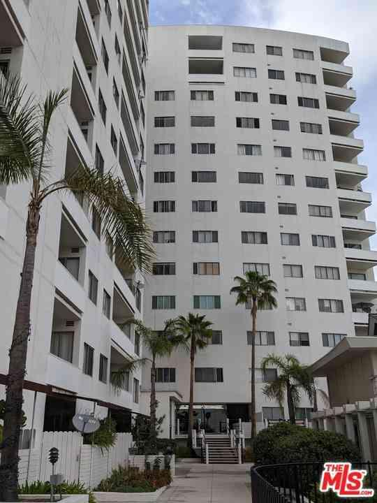 7250 Franklin Avenue #112, Los Angeles, CA, 90046,