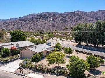 51343 Avenida Carranza, La Quinta, CA, 92253,