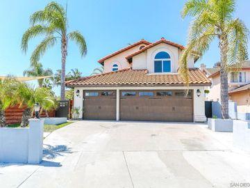 1012 Cordova Ct, Chula Vista, CA, 91910,