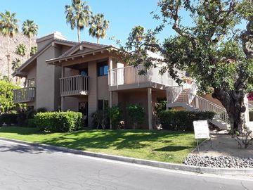46632 Arapahoe #B, Indian Wells, CA, 92210,