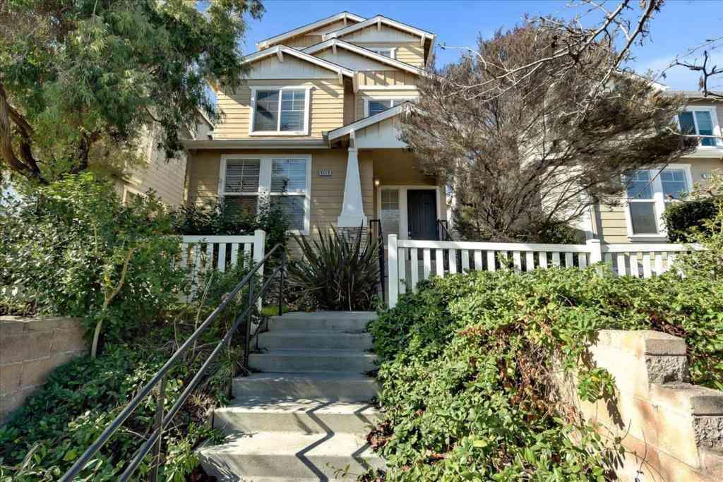 5115 Trinity Park Drive, Outside Area Inside Ca, CA, 95002,